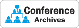 ijtra-conference-archives