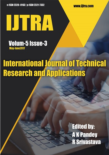 ijtra-issue173