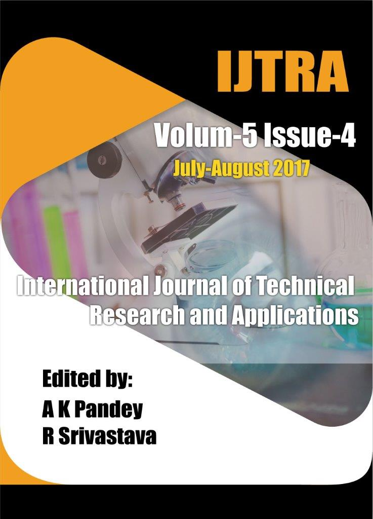 ijtra-issue174