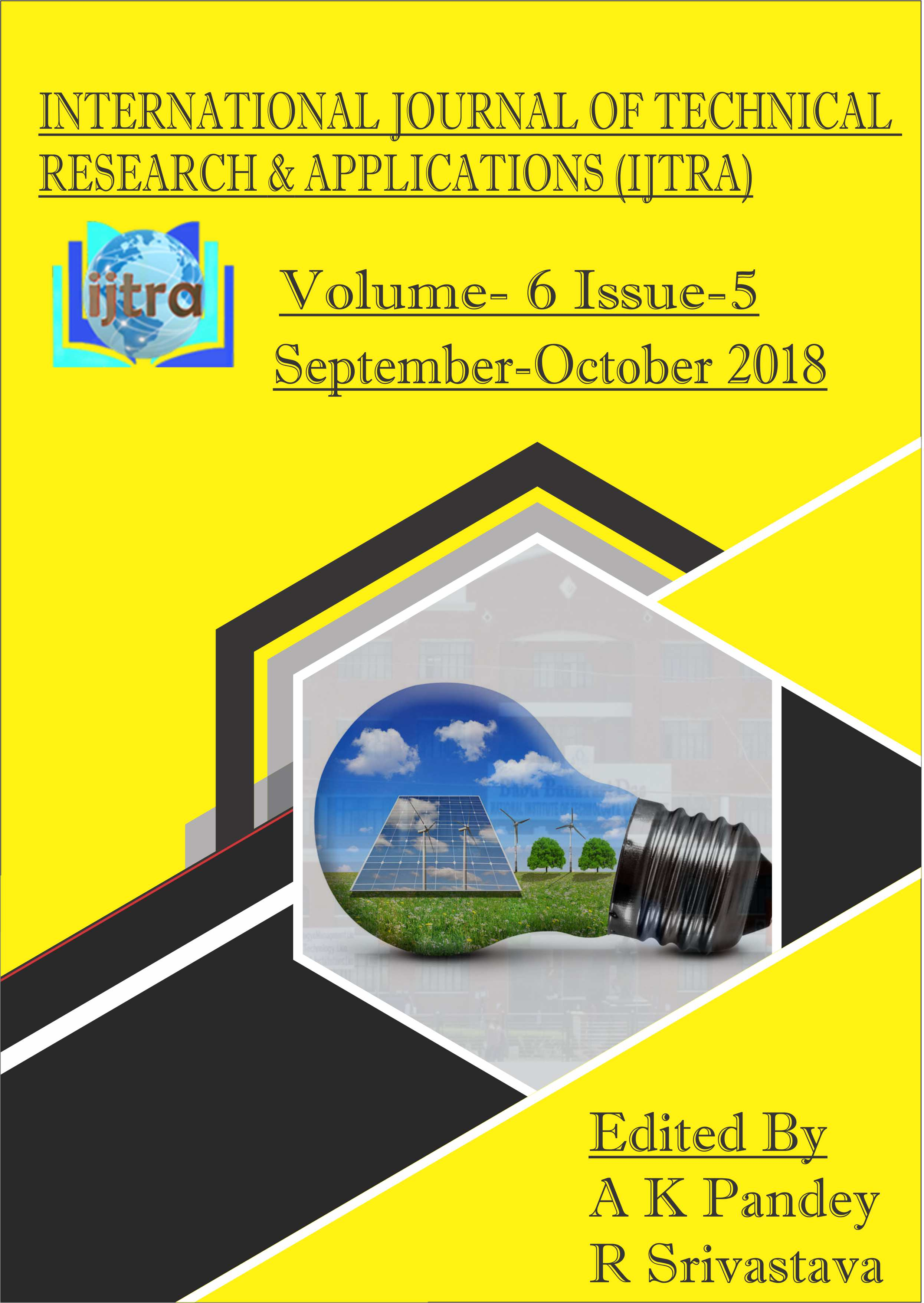 ijtra-issue176