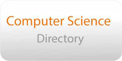 computer-science-directory